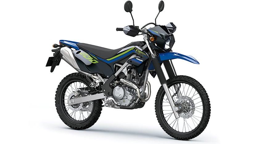 klx230-blue-01