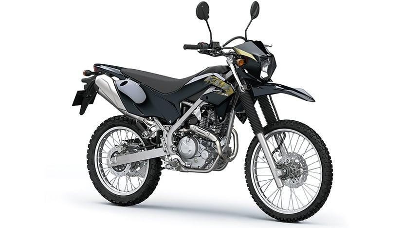 klx230-ebony-01