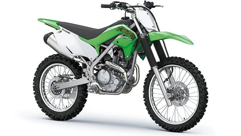 klx230r-green-01