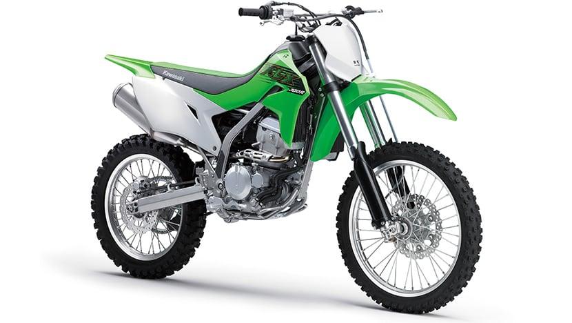klx300r-green-01