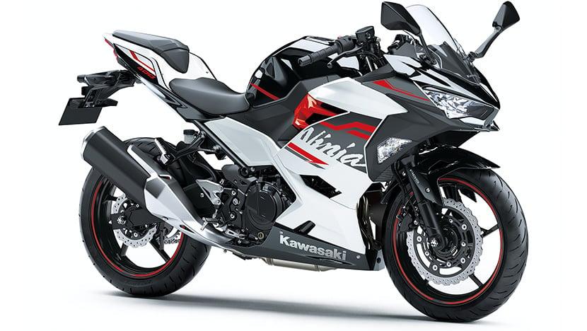 ninja400-white-01