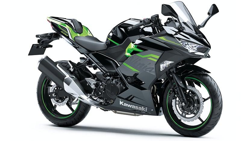 ninja400se-black-green-01