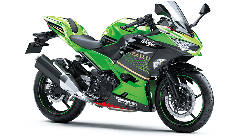 ninja400se-green-ebony-krt-01