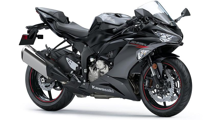 ninjazx6r-black-flat-black-01