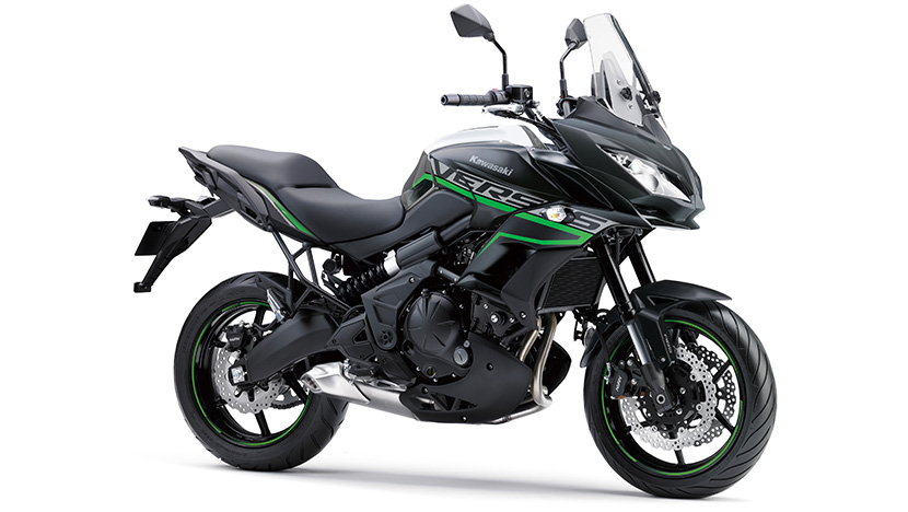 versys650-moondustgrey-black-01