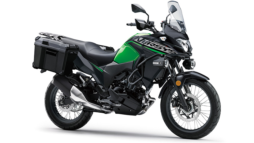 versysx300-greenblack-tourer-01