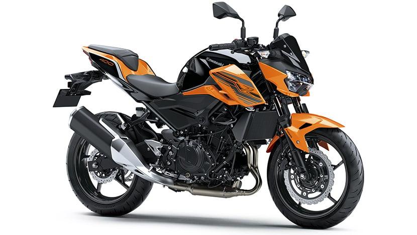 z400-orange-black-01