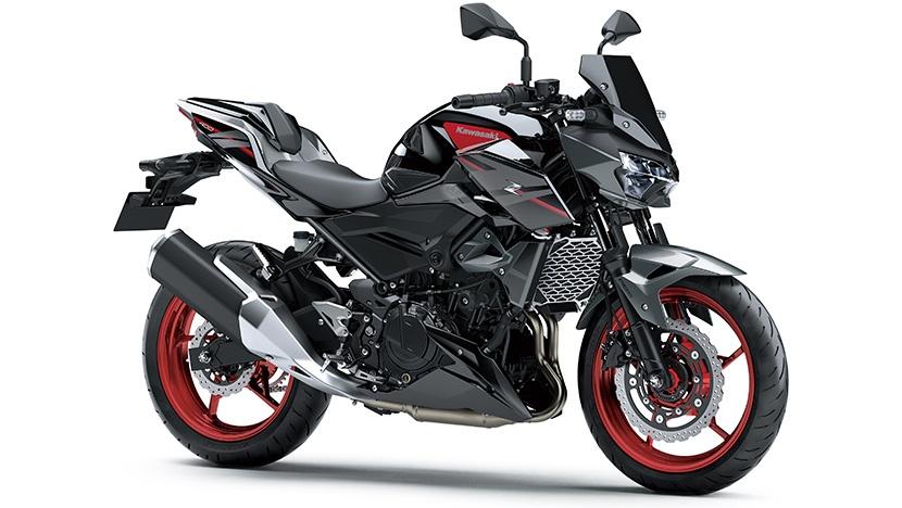Kawasaki-z400-2019