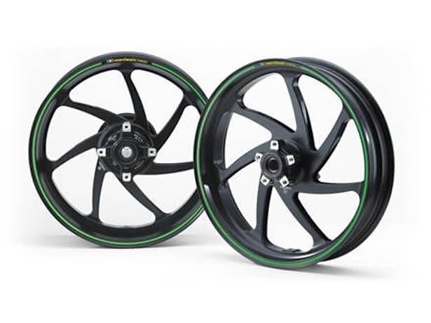 ninjazx10rse-feature-wheels